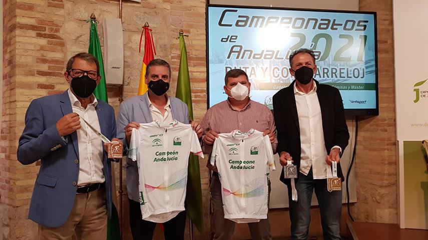 Presentados-los-Campeonatos-de-Andalucia-de-Ciclismo-en-Ruta-y-CRI-de-Belmez-de-la-Moraleda