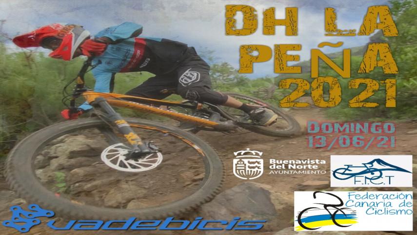 Clasificaciones-DHI-La-Pena-