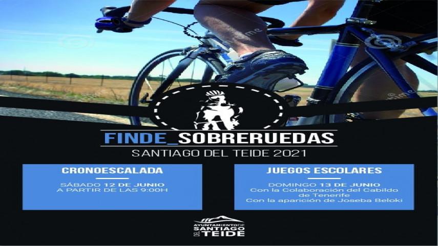 La-ciclodeportiva-Santiago-del-Teide--el-proximo-12-de-junio-de-2021