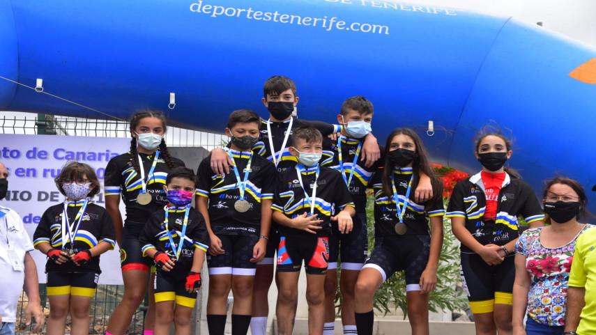 Clasificaciones-Campeonato-Canarias-Ruta