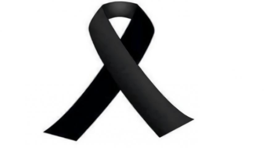 Loito-polo-falecemento-de-Carlos-Lopez-