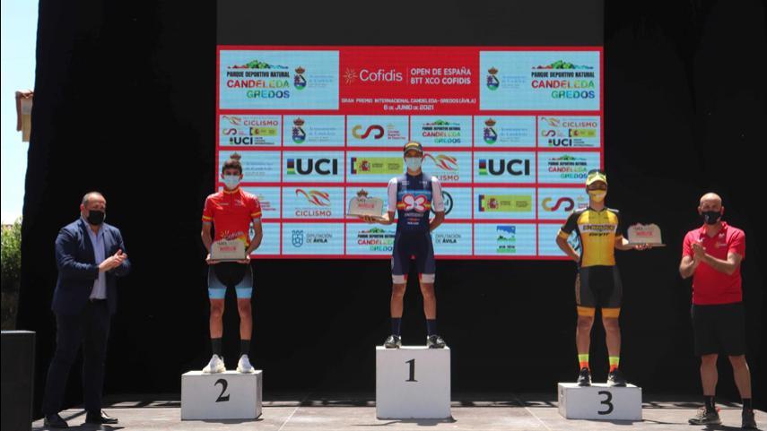 Balance-del-Ciclismo-Madrileno-en-pruebas-de-fuera-de-nuestra-Comunidad-5-6-Junio-2021