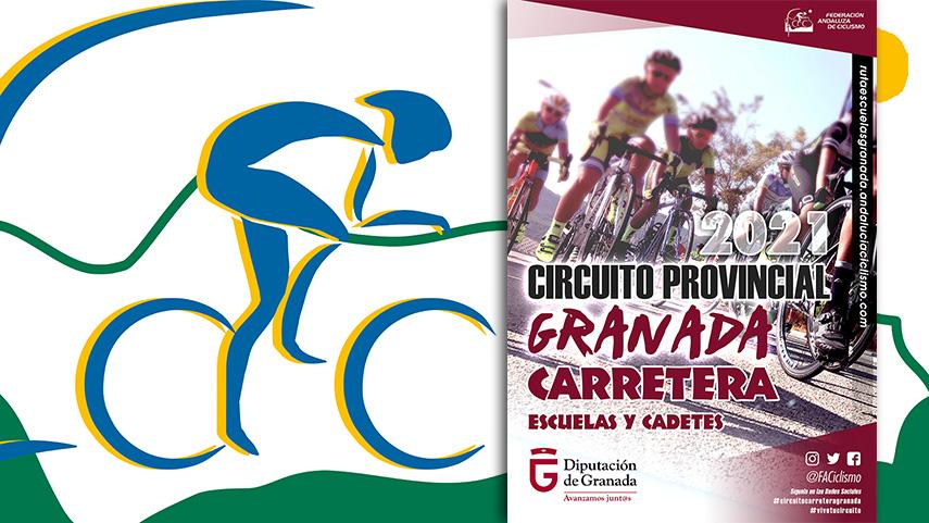 Proxima-cita-del-Provincial-de-Granada-de-Carretera-Escuelas-y-Cadete-Santa-Fe