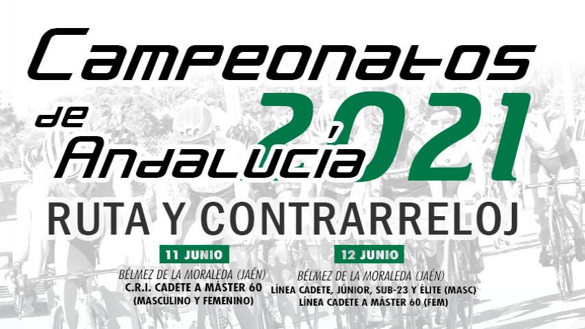 Horario-de-salida-provisional-de-la-CRI-del-Campeonato-de-Andalucia-de-Carretera-2021