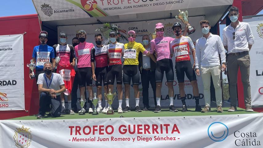 Agea-y-Trueba-dan-un-bonito-doblete-al-Gomur-en-el-Trofeo-Guerrita