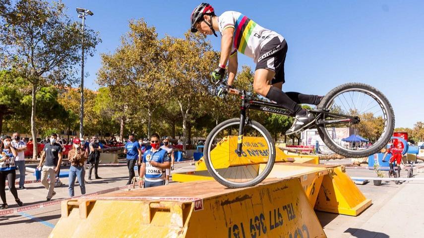 Guadalix-de-la-Sierra-acoge-este-sabado-la-segunda-prueba-de-la-Copa-de-Espana-de-Trial-2021