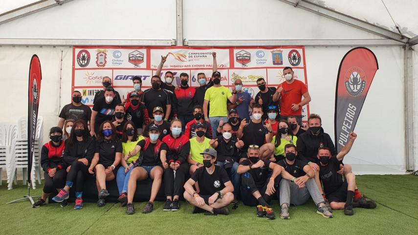 A-FCG-felicita-ao-Pulpeiros-Mugardos-pola-brillante-organizacion-do-Campionato-de-Espana-de-Enduro