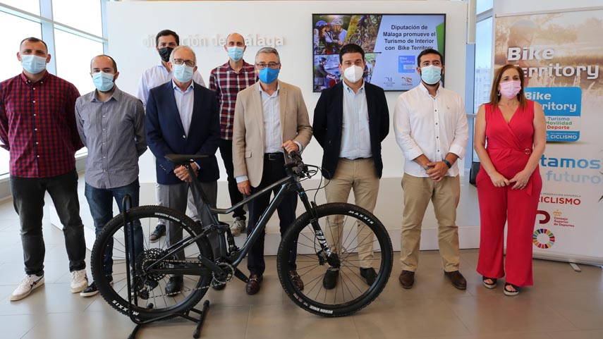 La-Diputacion-de-Malaga-pionera-en-implementar-Bike-Territory