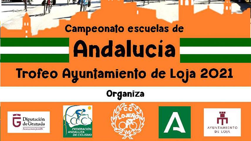 Apertura-de-inscripciones-para-el-Campeonato-de-Andalucia-Carretera-Escuelas-2021
