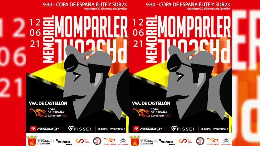 El-Whim-Memorial-Momparler-pone-la-guinda-a-una-intensa-semana-en-la-Copa-de-Espana-elite-Sub23