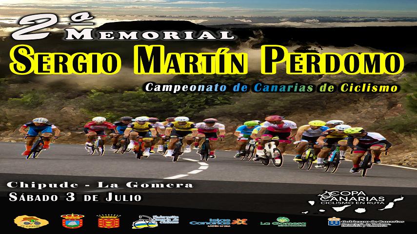 Clasificaciones-Campeonato-de-Canarias-de-Ruta-2021--II-Memorial-Sergio-Martin-Perdomo