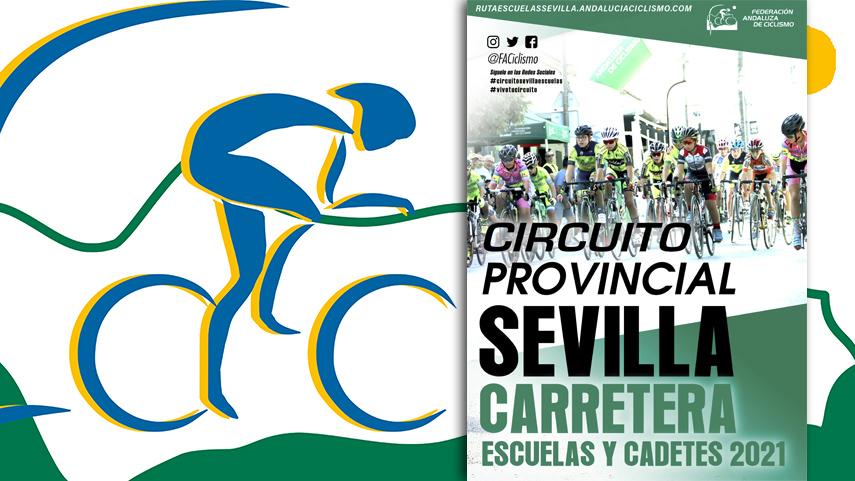 El-Provincial-de-Sevilla-Carretera-Escuelas-y-Cadetes-prepara-su-comienzo-en-Carmona