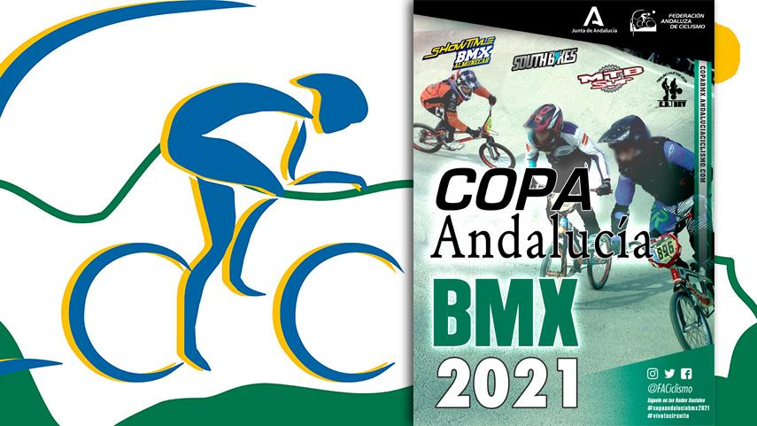 Padul-toma-el-testigo-de-la-Copa-de-Andalucia-de-BMX
