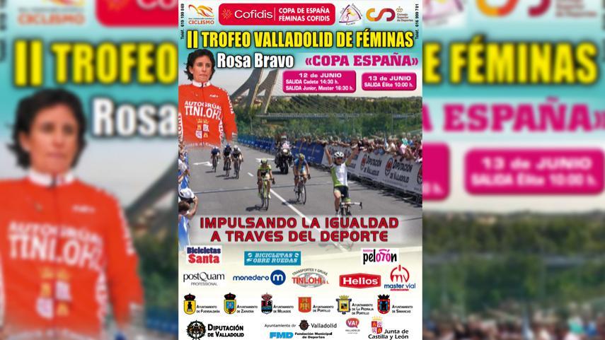 La-Copa-de-Espana-Feminas-Cofidis-afronta-este-fin-de-semana-su-tercera-prueba-en-Valladolid