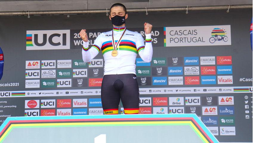 La-Seleccion-Espanola-conquista-cuatro-medallas-en-la-3-jornada-del-Mundial-de-Cascais