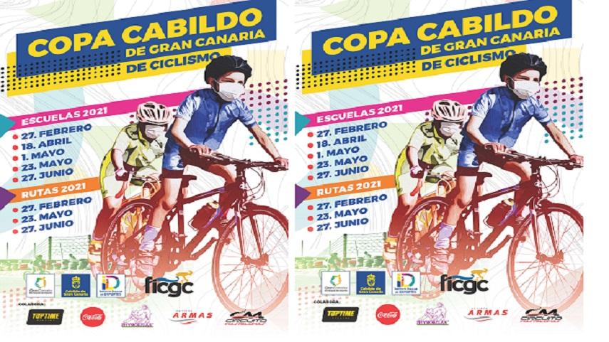 5-Prueba-Copa-Cabildo-de-GCanaria-de-Escuelas-y-3-Prueba-Copa-Cabildo-Ruta