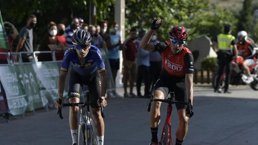 Brillante-jornada-con-las-pruebas-en-Ruta-del-Campeonato-Andalucia-Carretera-2021