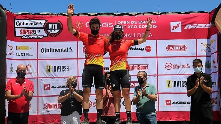 -Cristofer-Bosque-y-Meritxell-Figueras-se-proclaman-vencedores-del-Open-de-Espana-XCO-Cofidis-2021