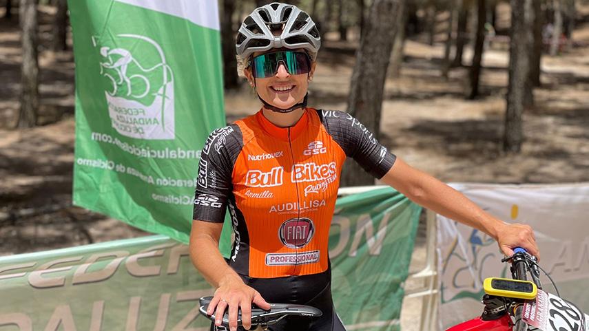 Maria-Diaz-y-Juan-Miguel-Perez-comandan-en-Santa-Fe