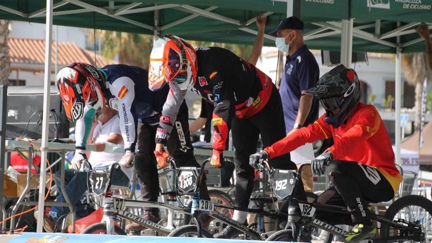 Almunecar-disfruta-de-un-gran-fin-de-semana-con-la-disputa-de-la-Copa-de-Espana-de-BMX