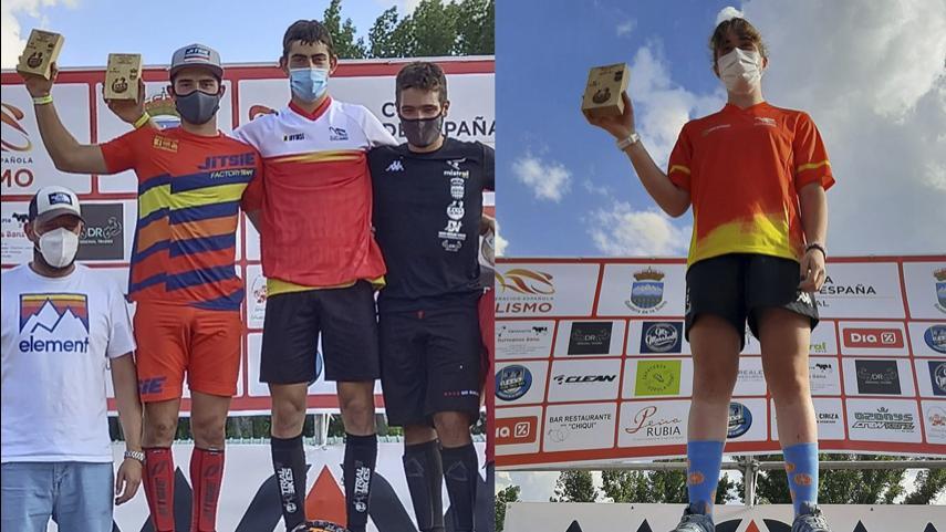 Magnifico-balance-del-trial-madrileno-en-la-segunda-puntuable-de-la-Copa-de-Espana-en-Guadalix-de-la-Sierra