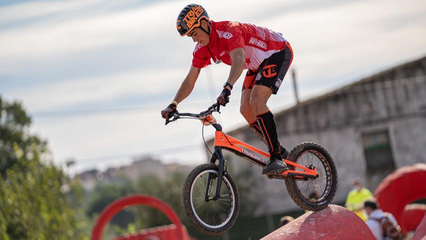 El-Campeonato-de-Espana-de-Trial-2021-cambia-de-fechas