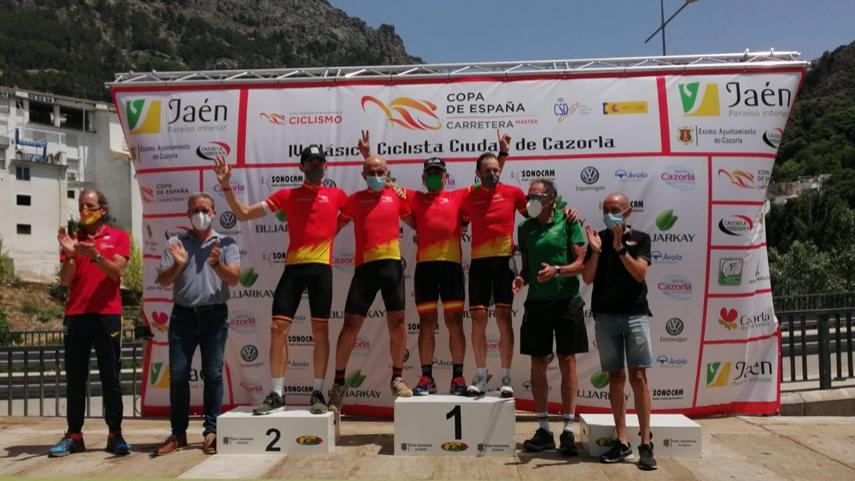Arturo-Munoz-y-Fernando-Gimeno-triunfan-en-la-IV-Clasica-Ciclista-Ciudad-de-Cazorla