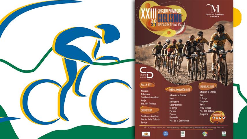 Periana-lista-para-inaugurar-el-Circuito-Provincial-Diputacion-de-Malaga-de-Media-Maraton