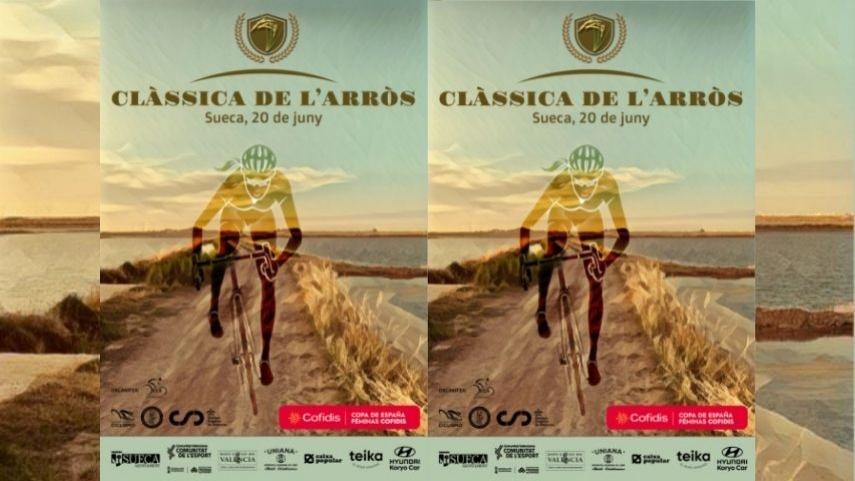 La-singular-ClA�ssica-de-la��arrA�s-da-continuidad-a-la-Copa-de-Espana-Cofidis-2021