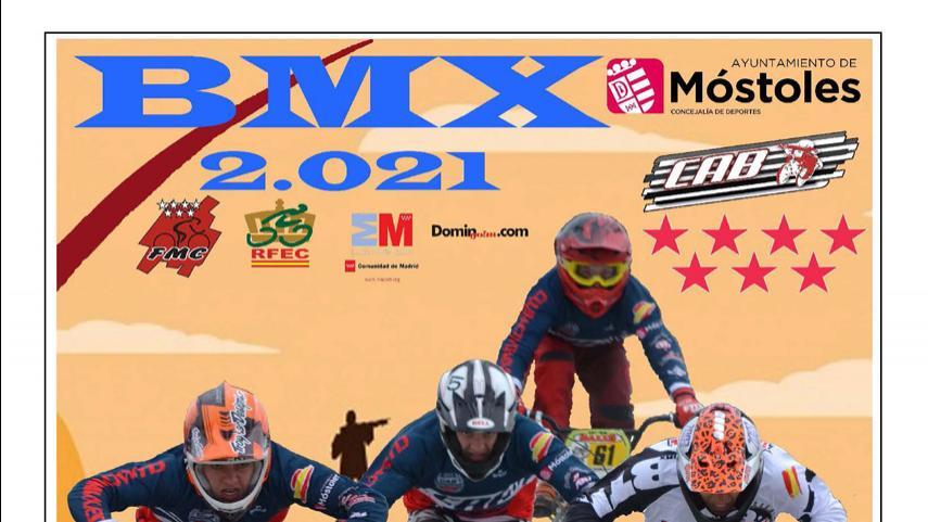 Segundo-asalto-de-la-Copa-de-Madrid-de-BMX-el-4-de-Julio-en-Mostoles