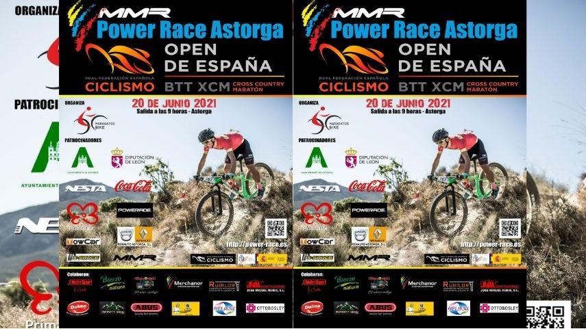 El-Open-de-Espana-de-Maraton-sigue-su-camino-con-la-disputa-de-la-Power-Race-Astorga