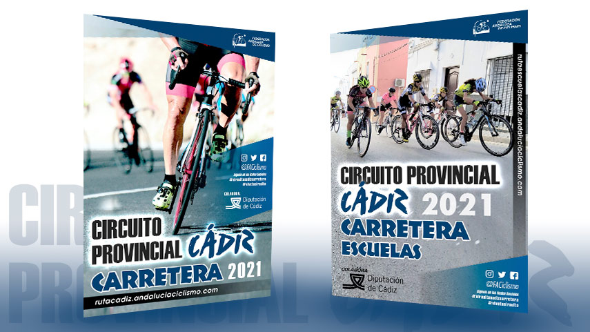 Fechas-del-Circuito-Provincial-de-Cadiz-Carretera-2021