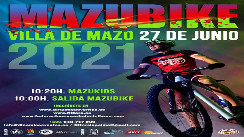 La-Mazubike--el-27-de-junio--de-2021
