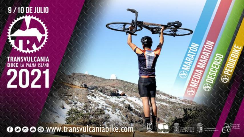 Clasificaciones-Transvulcania-Bike-en-la-modalidad-de-DHI--y-Ruta--el-proximo-9-y-10-de-julio