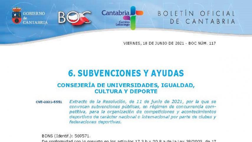SUBVENCIONES-PARA-ACONTECIMIENTOS-DEPORTIVOS
