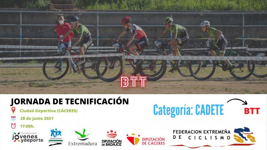 ENTRENAMIENTOS-DE-TECNIFICACIoN-CATEGORiA-CADETE-BTT
