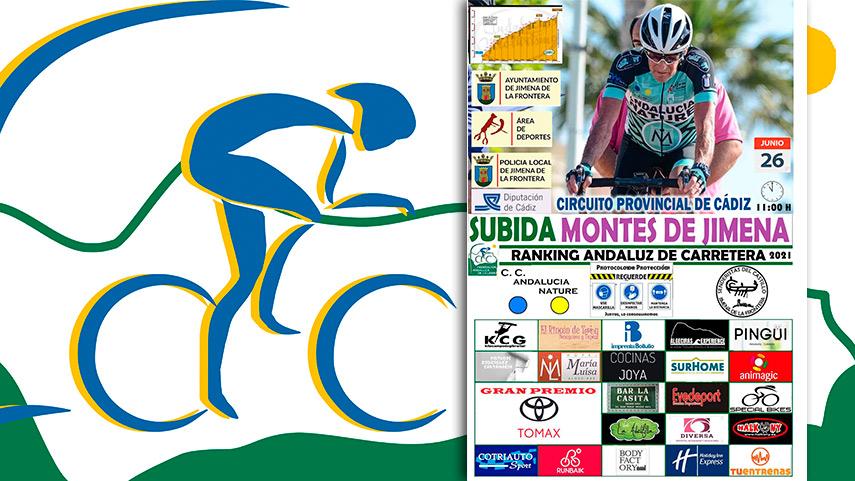 Jimena-de-la-Frontera-abrira-el-Circuito-Provincial-de-Cadiz-Carretera-2021
