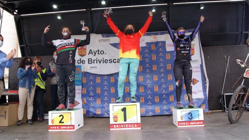 Etxebarria-y-Zamora-se-adjudican-la-segunda-prueba-del-Open-de-Espana-celebrada-en-Briviesca