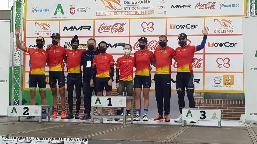 Jose-Marquez-y-Arantxa-Salvado-vencen-en-Astorga-en-la-cuarta-prueba-del-Open-de-Espana-de-Maraton