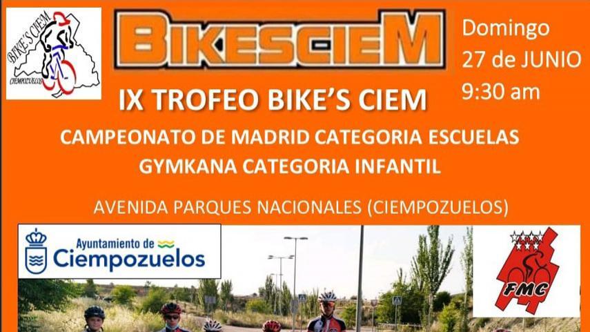 Los-Campeonatos-de-Madrid-de-ruta-para-Escuelas-se-juegan-este-27-de-Junio-en-Ciempozuelos
