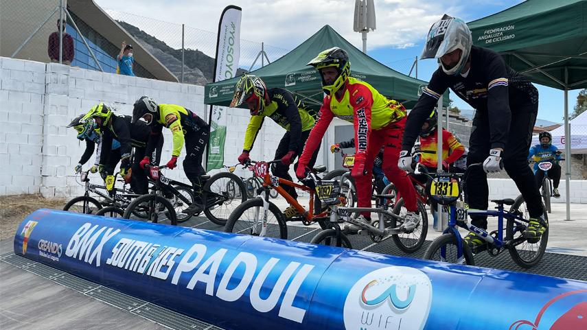 La-Copa-Andalucia-BMX-2021-tomo-impulso-en-Padul