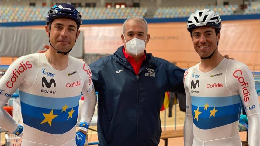 Torres-y-Mora-viajan-a-Mallorca-para-realizar-pruebas-de-material-de-cara-a-los-Juegos-Olimpicos