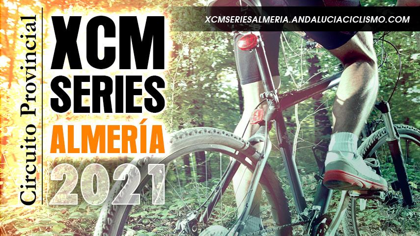 Llegan-las-novedosas-a��XCM-Series-Almeria-2021a��
