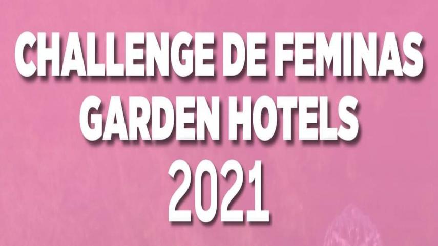 LA-CHALLENGE-DE-FeMINAS-GARDEN-HOTELS-SUBE-EL-TELoN-CON-LA-PRESENTACIoN-OFICIAL-