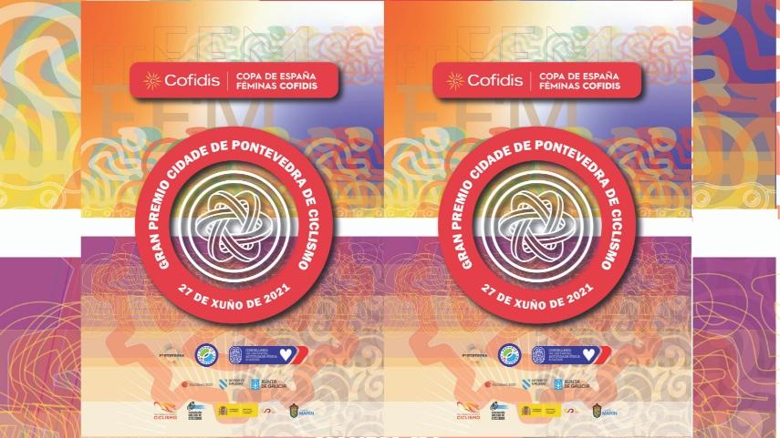 Pontevedra-sera-cita-de-la-quinta-prueba-de-la-Copa-de-Espana-Feminas-Cofidis