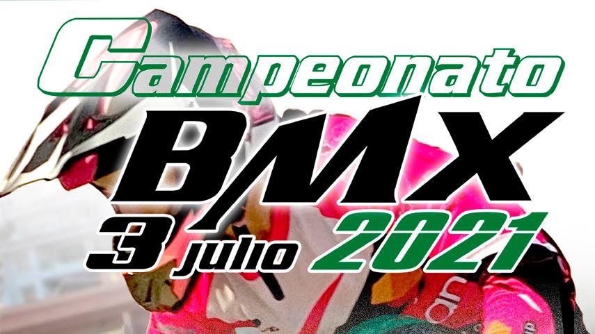 Los-titulos-andaluces-de-BMX-se-pondran-en-juego-en-Padul