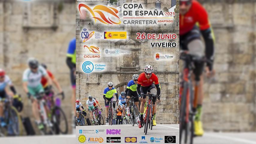Viveiro-acoge-la-segunda-prueba-de-la-Copa-de-Espana-de-Ciclismo-Adaptado
