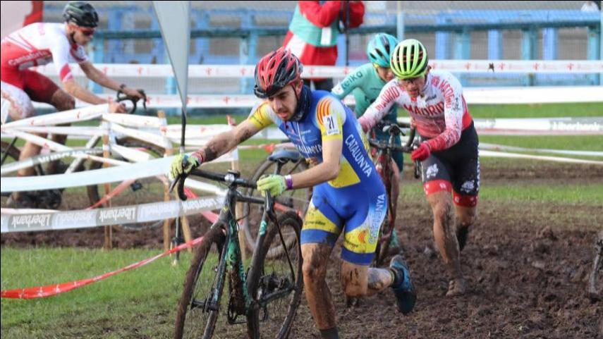 Pliegos-de-condiciones-para-la-Copa-de-Espana-de-ciclocross-2021-y-para-los-Campeonatos-de-Espana-de-2023