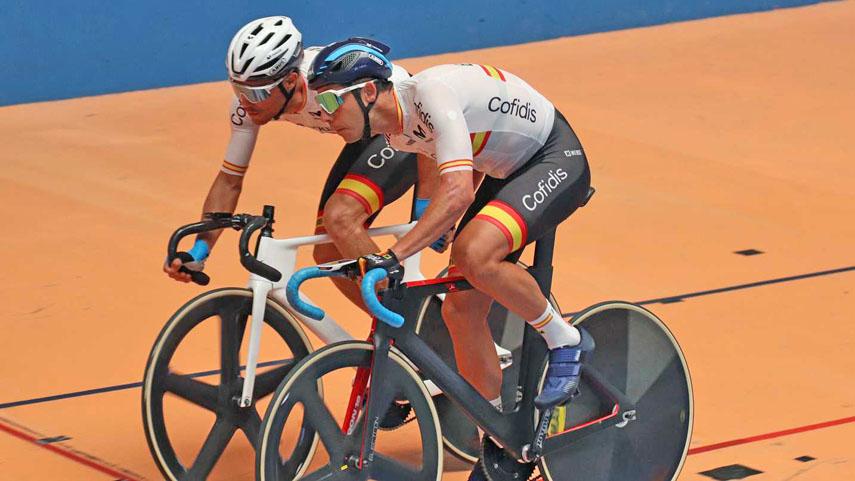 Torres-y-Mora-se-concentran-en-Valencia-para-preparar-los-Juegos-Olimpicos