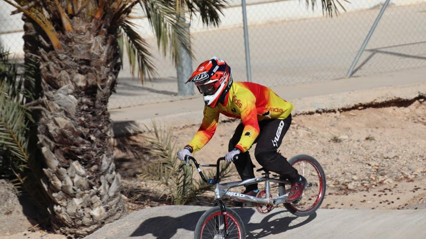BMX-Racing-celebrara-una-nueva-concentracion-del-Plan-Estrategico-de-Alto-Rendimiento-y-Tecnificacion-y-de-equipo-nacional